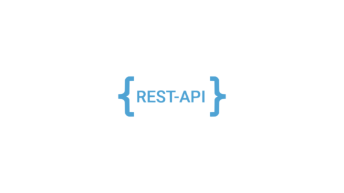 Inserting A Post Using The WordPress Rest API With Basic Authentication – Lightsail Bitnami Stack