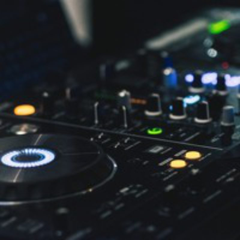 DJ Metz Boiler Room Or Kitchen – Jackin House