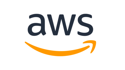 Creating A Multipart Uploader With The New AWS NodeJS SDK