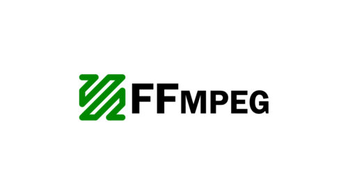 FFmpeg Converting Audio To Video That Youtube Uploader Will Support