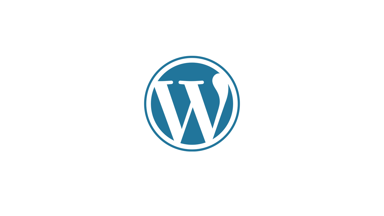 Use Your Own Custom Images As Your WordPress Profile Image Instead Of The Default Gravatar