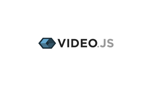 How To Get The Width & Height Of VideoJS Player Using getComputedStyle()